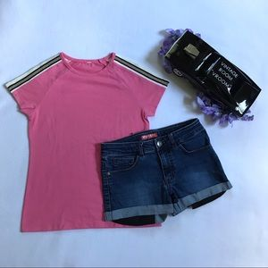 Guess and DKNY Outfit for Girls 10